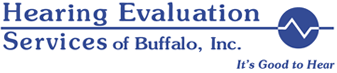 Hearing Evaluation Services of Buffalo, Inc.